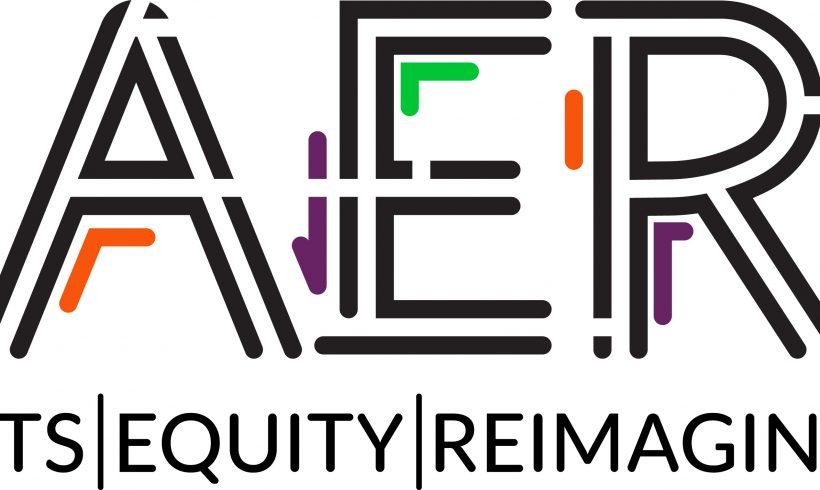 Arts Equity Reimagined