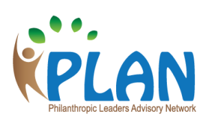 The Philanthropic Leaders Advisory Network (PLAN) is an initiative of the Community Foundation specifically for wealth advisors. Click the image to learn more or view a list of current PLAN members.