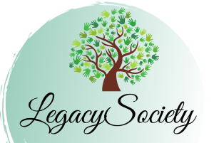 The Legacy Society is our way of acknowledging your commitment to the future—today. Click the image above to see current members.