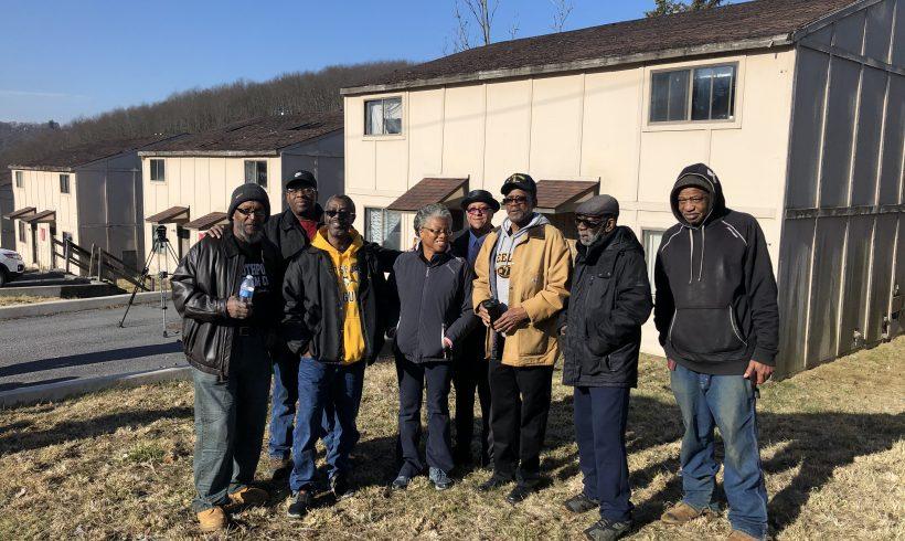 Revitalizing Neighborhoods