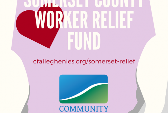 New Somerset Area Fund Aims to Help Local Workers