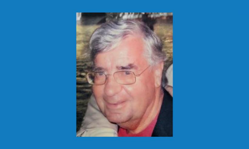 Remembering Gary Horner