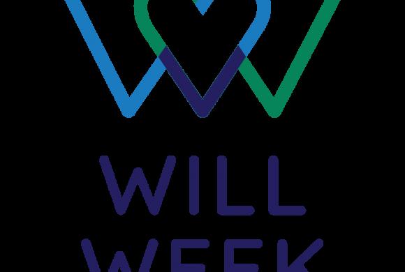 Will Week 2021 Media Kit