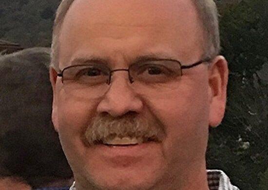 Scholarship Honors Beloved Bedford Resident