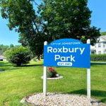 Making Roxbury Park a Destination