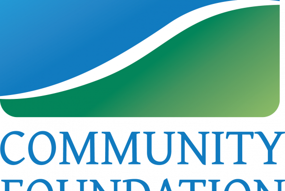 Fiscal Year 2021 Grant Recipients