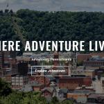 Where Adventure Lives