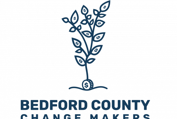 Making Change in Bedford County