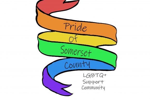 Pride of Somerset County Launches Scholarship Fund